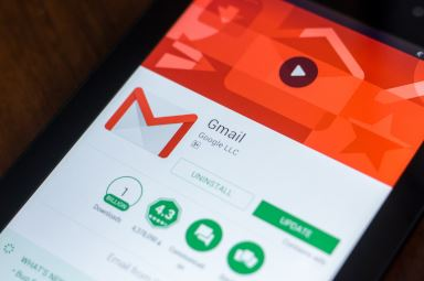 How to configure Gmail SMTP settings? - news image on imei.info