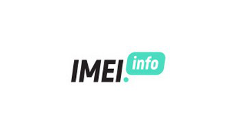 New version of IMEI info - News - IMEI info