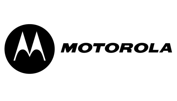 FREE MOTOROLA WARRANTY CHECKER - news image on imei.info