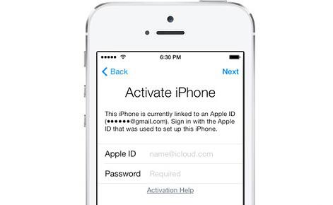 iCloud Status Free Checker - News - IMEI info