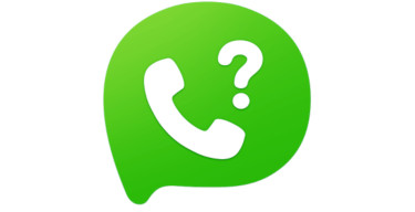 The Phone Number Identification - news image on imei.info