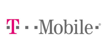 T-Mobile USA Status Checker - news image on imei.info