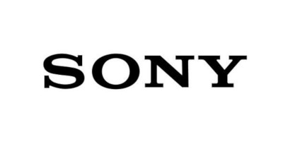 SONY WARRANTY CHECK AVALIABLE NOW!  - news image on imei.info