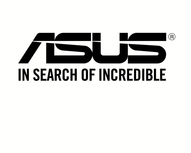 ASUS WARRANTY & COUNTRY CHECK - news image on imei.info