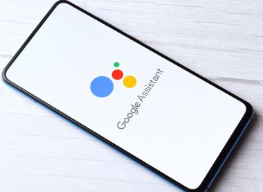 Google Assistant not working? Here's how to fix it - news image on imei.info