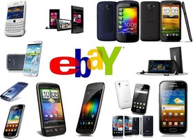 How to avoid buying a stolen phone on ebay.com - news image on imei.info
