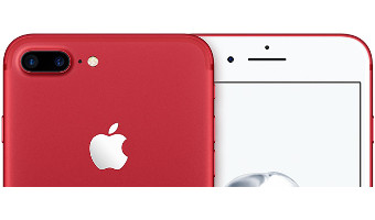 Top tricks for APPLE iPhone 7 - news image on imei.info