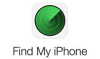 Check Find My iPhone Status - news image on imei.info