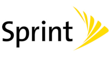 Sprint USA Status Checker - news image on imei.info