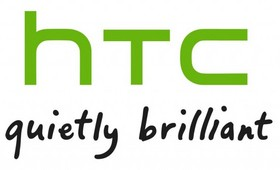 HTC Warranty Check - news image on imei.info
