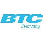 numero di servizio clienti btc bahamas)