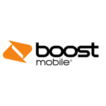 Boost Mobile United States details - IMEI info