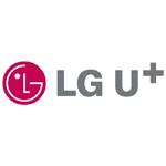 LGU.jpg