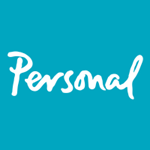 Personal Argentina logo