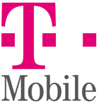 T Mobile Germany Details Imeiinfo