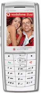 SAGEM MY V-76 image on imei.info