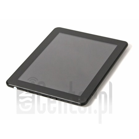 "OMEGA TABLET 9.7"" MID9711  image on imei.info"