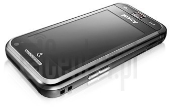 SAMSUNG M495 T*OMNIA image on imei.info