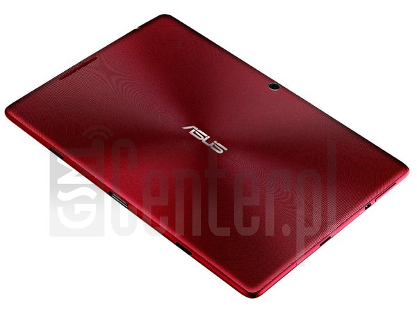 ASUS TF300T eee Pad Transformer  image on imei.info