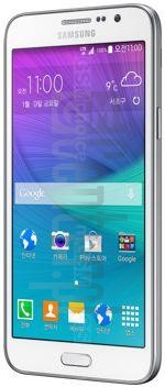 SAMSUNG G720N0 Galaxy Grand Max image on imei.info