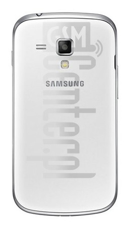 SAMSUNG S7582 Galaxy S Duos 2 image on imei.info