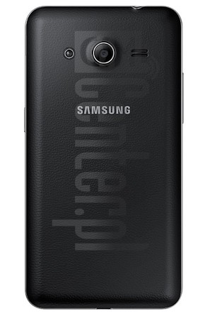 IMEI Check SAMSUNG G355H Galaxy Core II on imei.info