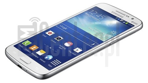 SAMSUNG G7105 Galaxy Grand 2 LTE image on imei.info