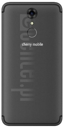 IMEI Check CHERRY MOBILE Flare S6 on imei.info