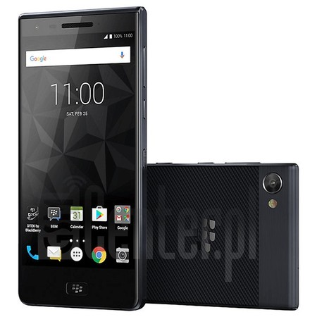 BLACKBERRY Motion image on imei.info