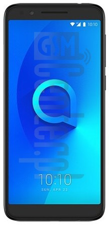ALCATEL 3L image on imei.info