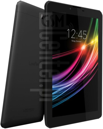 IMEI Check LEAGOO LeaPad 7 on imei.info