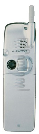 SHARP J-SH04 image on imei.info