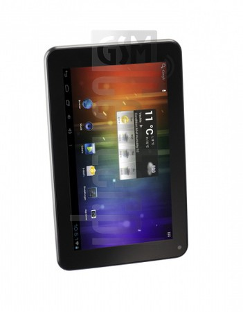 "INTENSO 7"" TAB 714 image on imei.info"