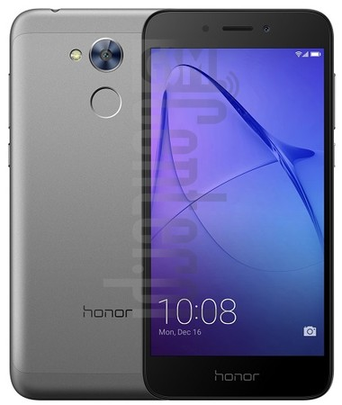 HUAWEI Honor 6A Pro image on imei.info