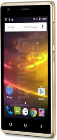IMEI चेक FIREFLY S90 Q imei.info पर