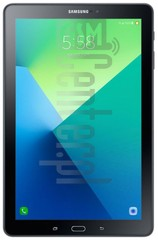 "DOWNLOAD FIRMWARE SAMSUNG P585M Galaxy Tab A 10.1"" LTE with S Pen"