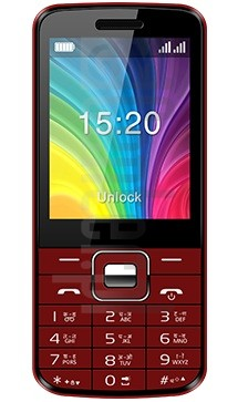 VIDEOCON Virat V3AB image on imei.info