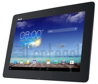 ASUS TF701T eee Pad Transformer Infinity image on imei.info