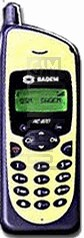SAGEM RC 820 image on imei.info
