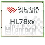 IMEI Check SIERRA WIRELESS HL7800-M on imei.info