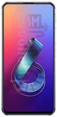 IMEI Check ASUS Zenfone 6 ZS630KL on imei.info