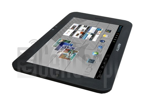 ALLVIEW ALLDRO SPEED TABLET DRIVER