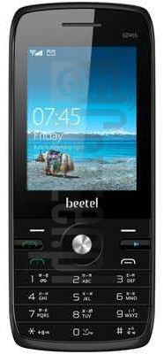IMEI Check BEETEL GD455 on imei.info