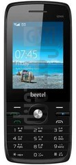 BEETEL GD455 image on imei.info