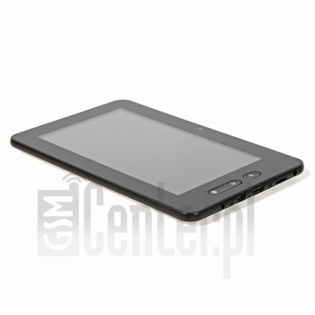 "OMEGA TABLET 7"" T107  image on imei.info"