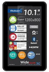 ROLSEN RTB 10.4Q WIDE 3G image on imei.info