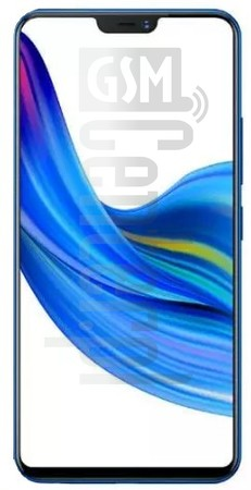 Z1 - Are your looking for a way to make your VIVO work faster