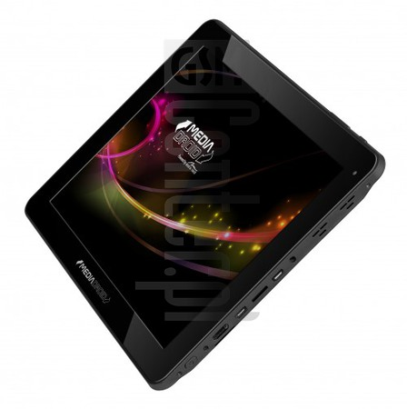 MEDIA-TECH Imperius Tab 10 LT image on imei.info