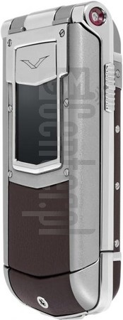 VERTU Constellation F Ayxta image on imei.info