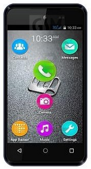 MICROMAX Bolt D303 image on imei.info